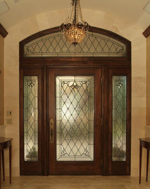 Houstonstainedglass-Entryway1