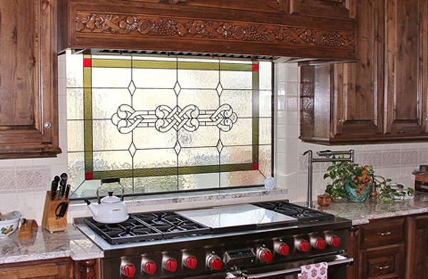 Houstonstainedglass-kitchens