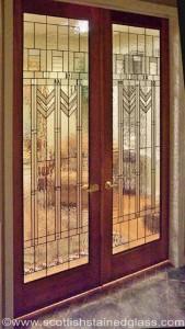 Portfolio houston stained glass houston stained glass