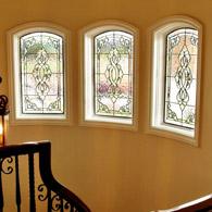 Stained Glass Windows Houston 832 548 4955 Houston